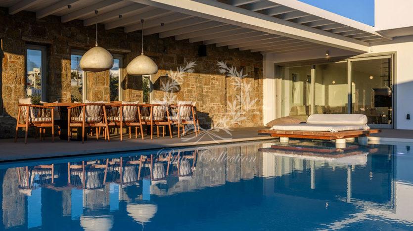 Luxury_Villas-Mykonos_MTS-4 (4)