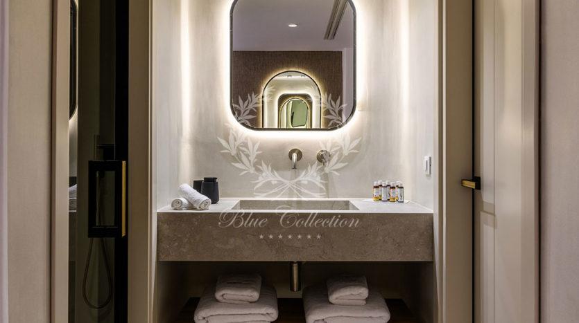 Luxury_Villas-Mykonos_MTS-4 (43)