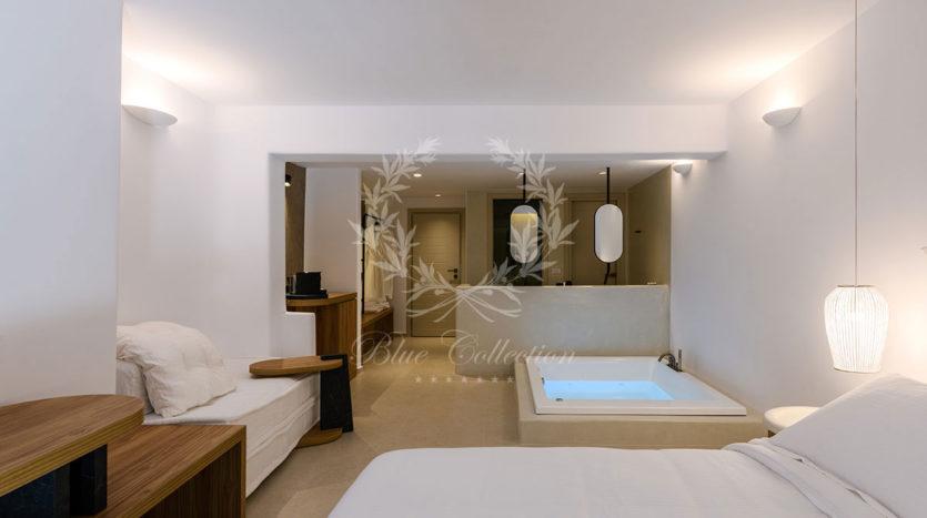 Luxury_Villas-Mykonos_MTS-4 (44)