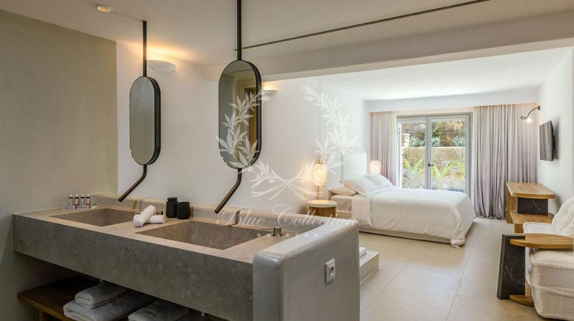 Luxury_Villas-Mykonos_MTS-4 (45)