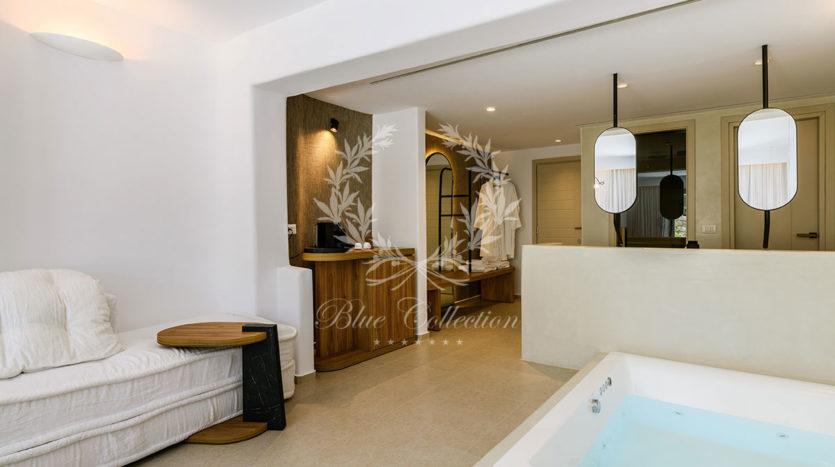 Luxury_Villas-Mykonos_MTS-4 (46)