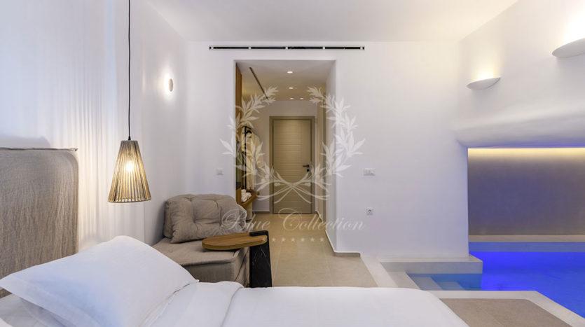 Luxury_Villas-Mykonos_MTS-4 (49)