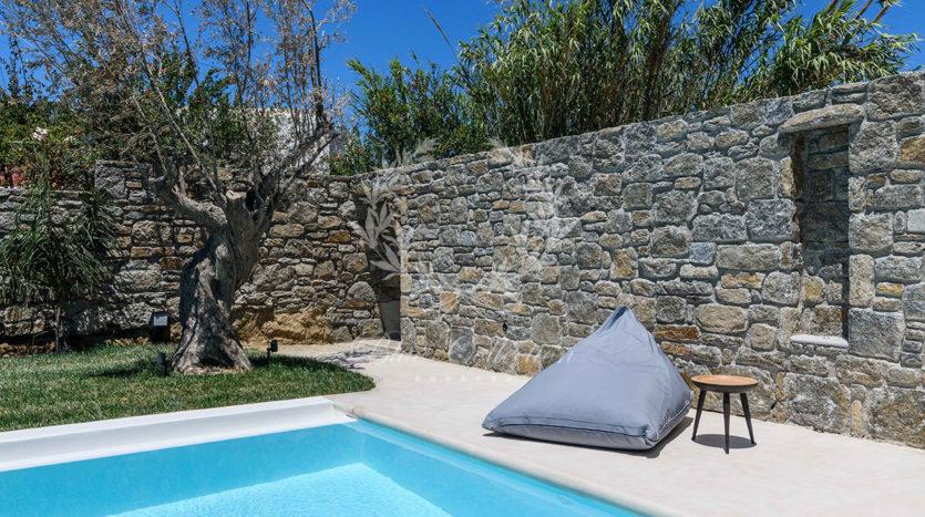 Luxury_Villas-Mykonos_MTS-4 (50)