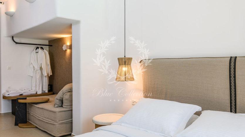 Luxury_Villas-Mykonos_MTS-4 (53)