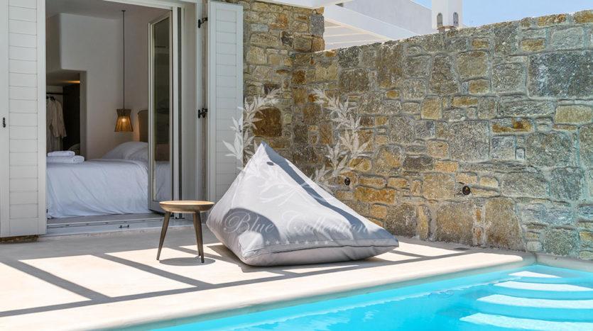 Luxury_Villas-Mykonos_MTS-4 (54)