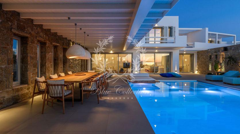 Luxury_Villas-Mykonos_MTS-4 (6)
