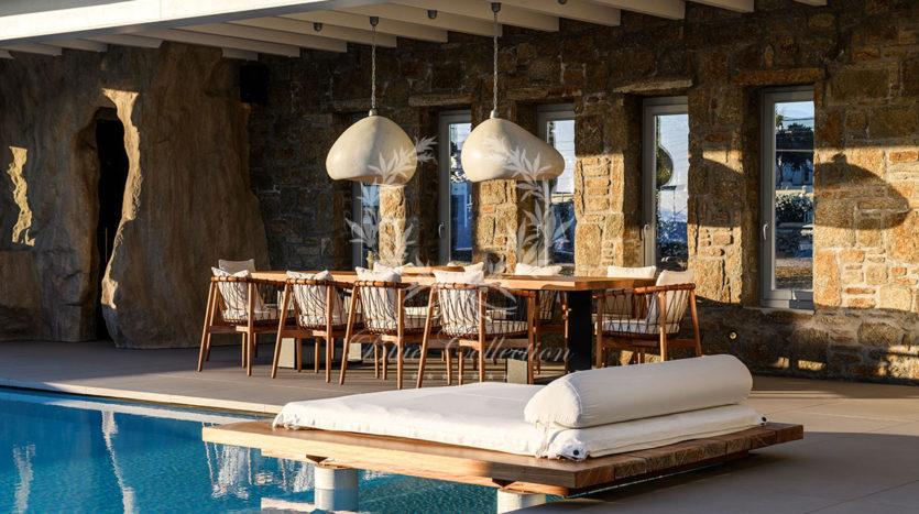 Luxury_Villas-Mykonos_MTS-4 (9)