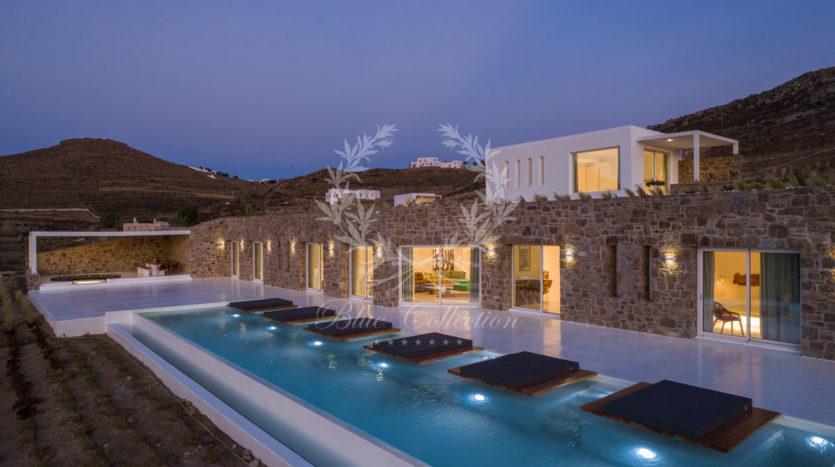 Mykonos_Luxury_Villas_FTL-14-(104)