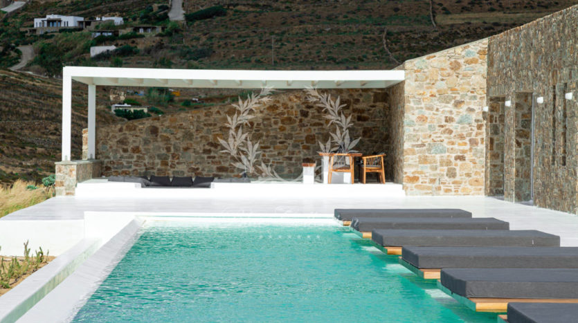 Mykonos_Luxury_Villas_FTL-14-(54)