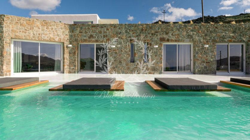 Mykonos_Luxury_Villas_FTL-14-(67)