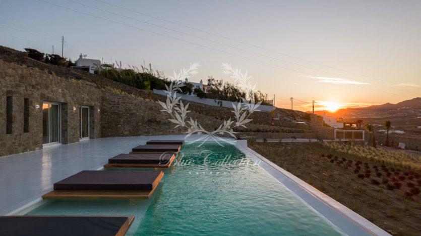 Mykonos_Luxury_Villas_FTL-14-(8)