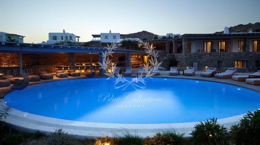 Mykonos_Luxury_Villas_KLF-6-(40)
