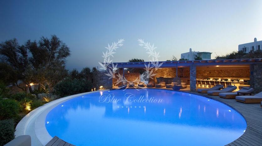 Mykonos_Luxury_Villas_KLF-6-(41)