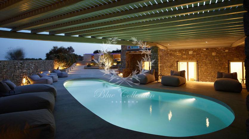 Mykonos_Luxury_Villas_KLF-6-(43)
