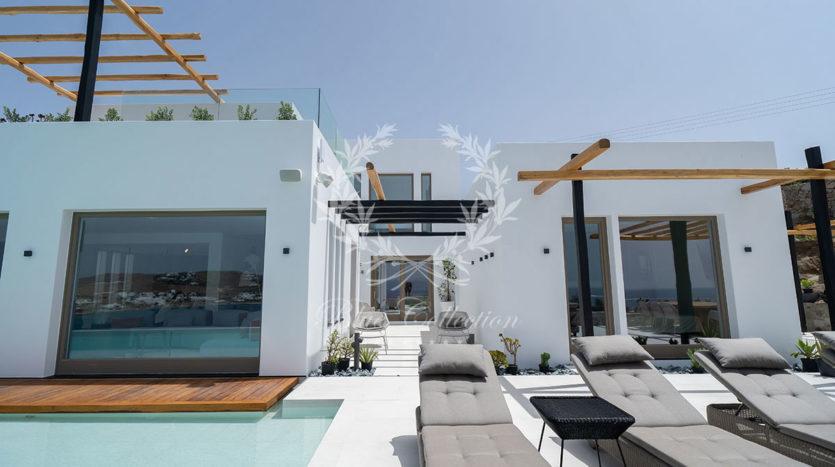 Mykonos_Luxury_Villas_ADR-3-(10)