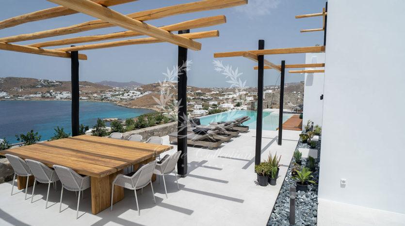 Mykonos_Luxury_Villas_ADR-3-(13)