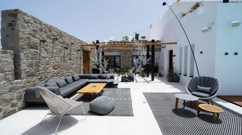 Mykonos_Luxury_Villas_ADR-3-(14)