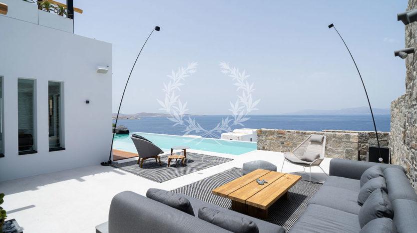 Mykonos_Luxury_Villas_ADR-3-(15)