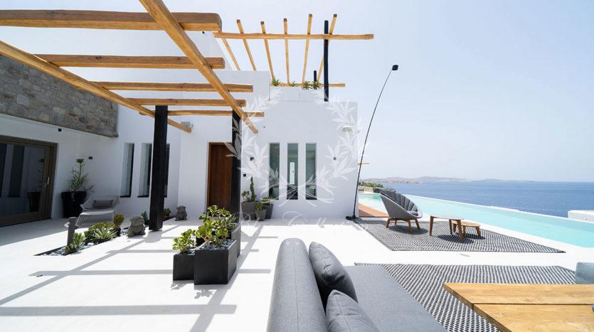 Mykonos_Luxury_Villas_ADR-3-(16)