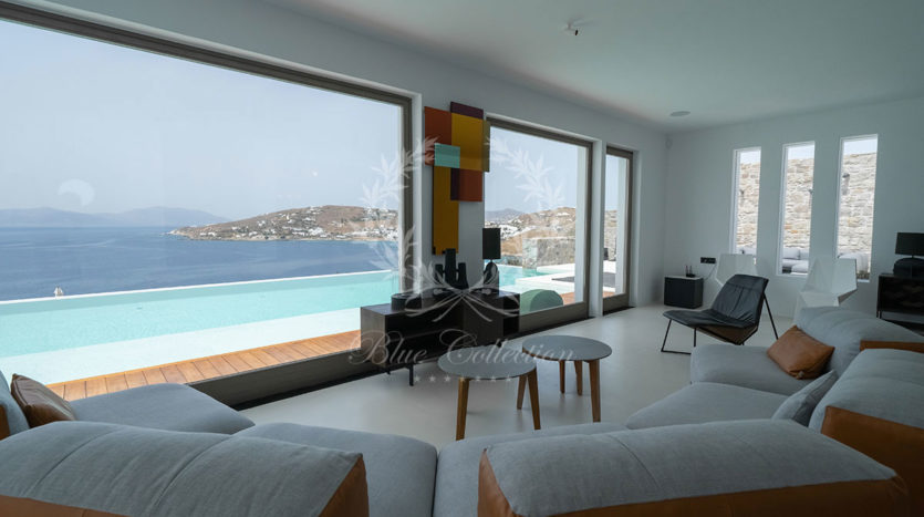 Mykonos_Luxury_Villas_ADR-3-(20)