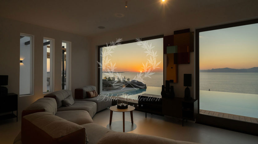 Mykonos_Luxury_Villas_ADR-3-(23)