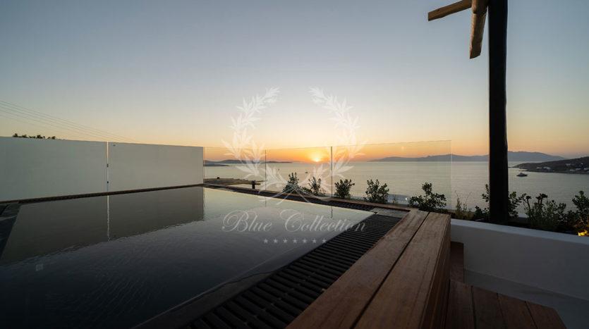 Mykonos_Luxury_Villas_ADR-3-(26)