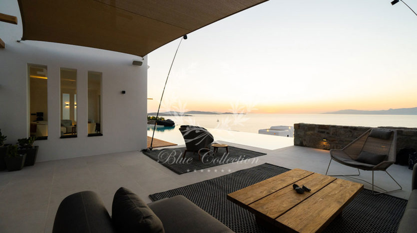 Mykonos_Luxury_Villas_ADR-3-(4)