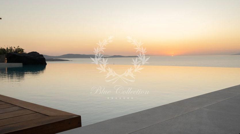 Mykonos_Luxury_Villas_ADR-3-(5)