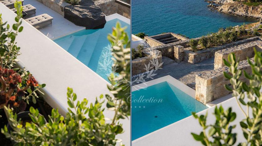 Mykonos_Luxury_Villas_ADR-3-(7-8)