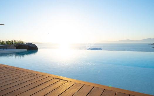 Mykonos_Luxury_Villas_ADR-3-(9)