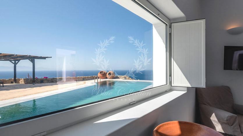 Mykonos_Luxury_Villas_PRG-2-(120)
