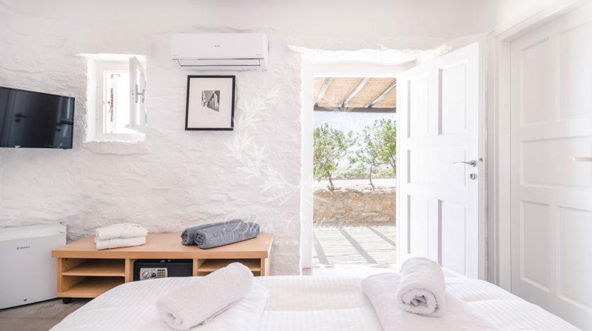 Mykonos_Luxury_Villas_PRG-2-(171)