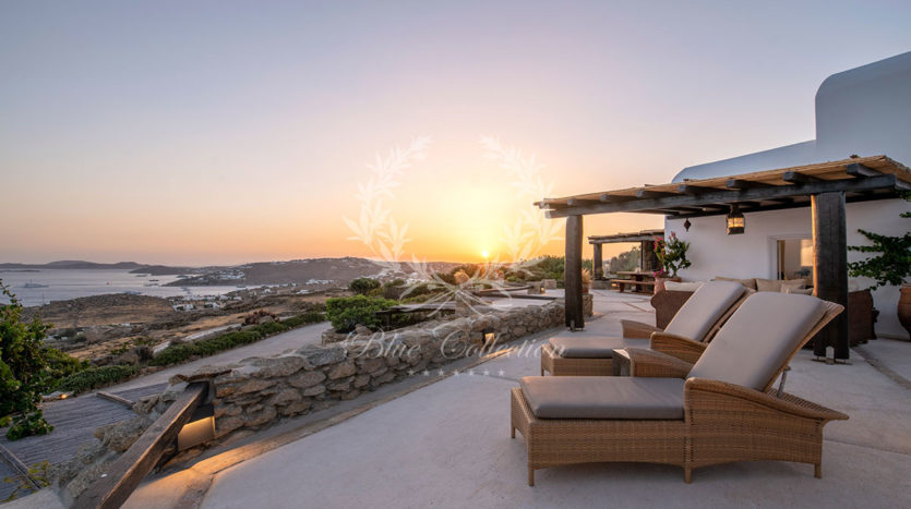 Mykonos_Luxury_Villas_PRG-2-(184)