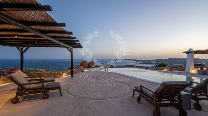 Mykonos_Luxury_Villas_PRG-2-(192)