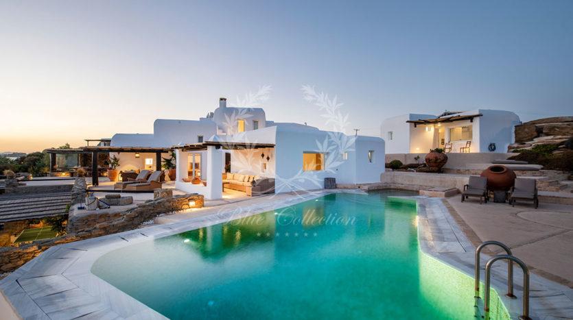 Mykonos_Luxury_Villas_PRG-2-(194)