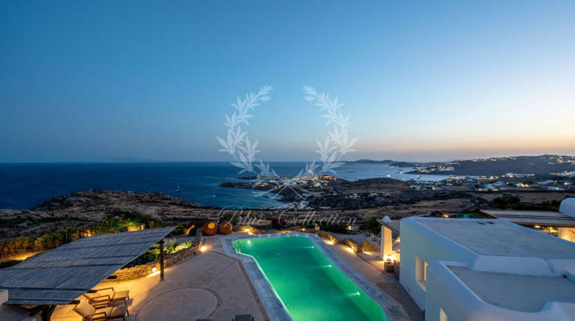 Mykonos_Luxury_Villas_PRG-2-(200)