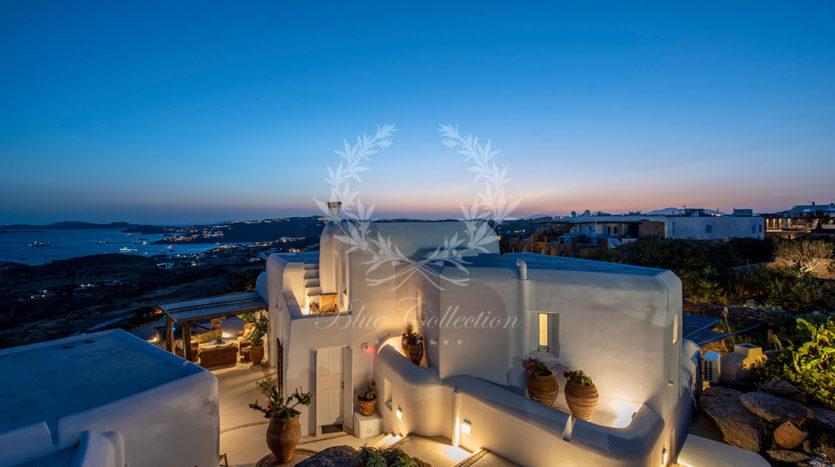 Mykonos_Luxury_Villas_PRG-2-(203)