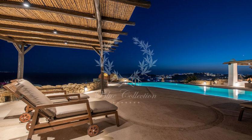 Mykonos_Luxury_Villas_PRG-2-(211)