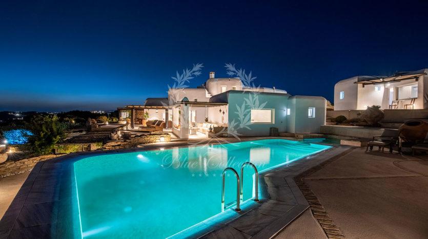Mykonos_Luxury_Villas_PRG-2-(212)