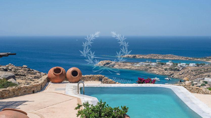 Mykonos_Luxury_Villas_PRG-2-(30)