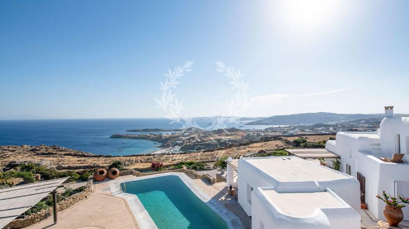 Mykonos_Luxury_Villas_PRG-2-(4)