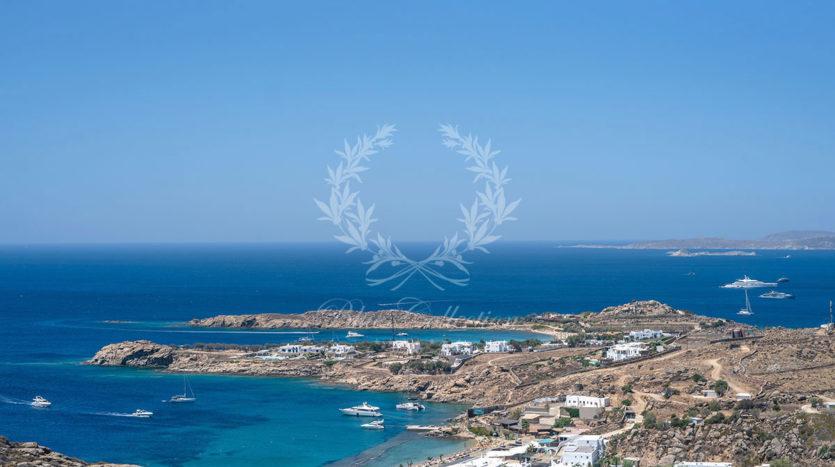 Mykonos_Luxury_Villas_PRG-2-(90)